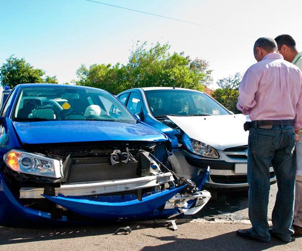 Выкуп неисправного автомобиля,  после ДТП