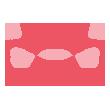 Состояние кузова, участие или отсутствие автомобиля в ДТП